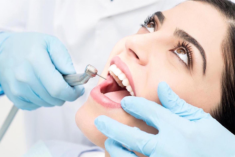 Finding the right Dental Clinic: Important Points to consider