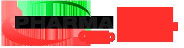 Pharma Corp 24