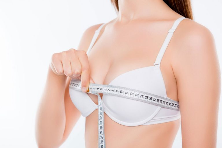 A Guide to Natural Breast Augmentation Surgery