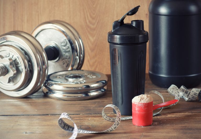What Is The Meaning Of Sports Nutrition?